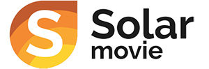 SolarMovie - Watch HD Movies and TV Online | SolarMovie